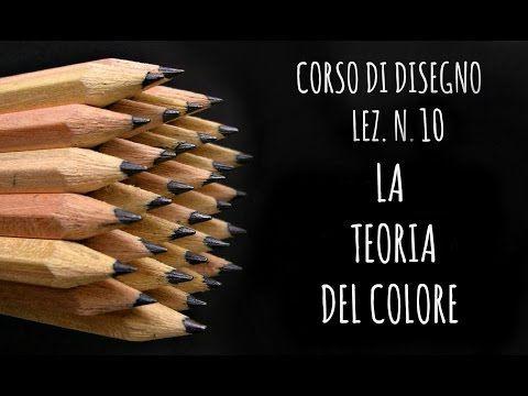 Per approfondire iscriviti al Blog: http://arteperte.blogspot.it/ Ti aspetto su Facebook: https://www.facebook.com/Arteperte?ref=hl Seguimi anche su instagra...