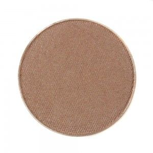 Makeup Geek Eyeshadow Pan - Hipster - Eyes