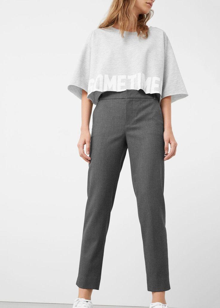 Extrêmement Les 25 meilleures idées de la catégorie Costumes pantalons  UC15