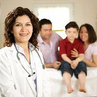 How to Handle Your Child's Autism Diagnosis (via Parents.com)