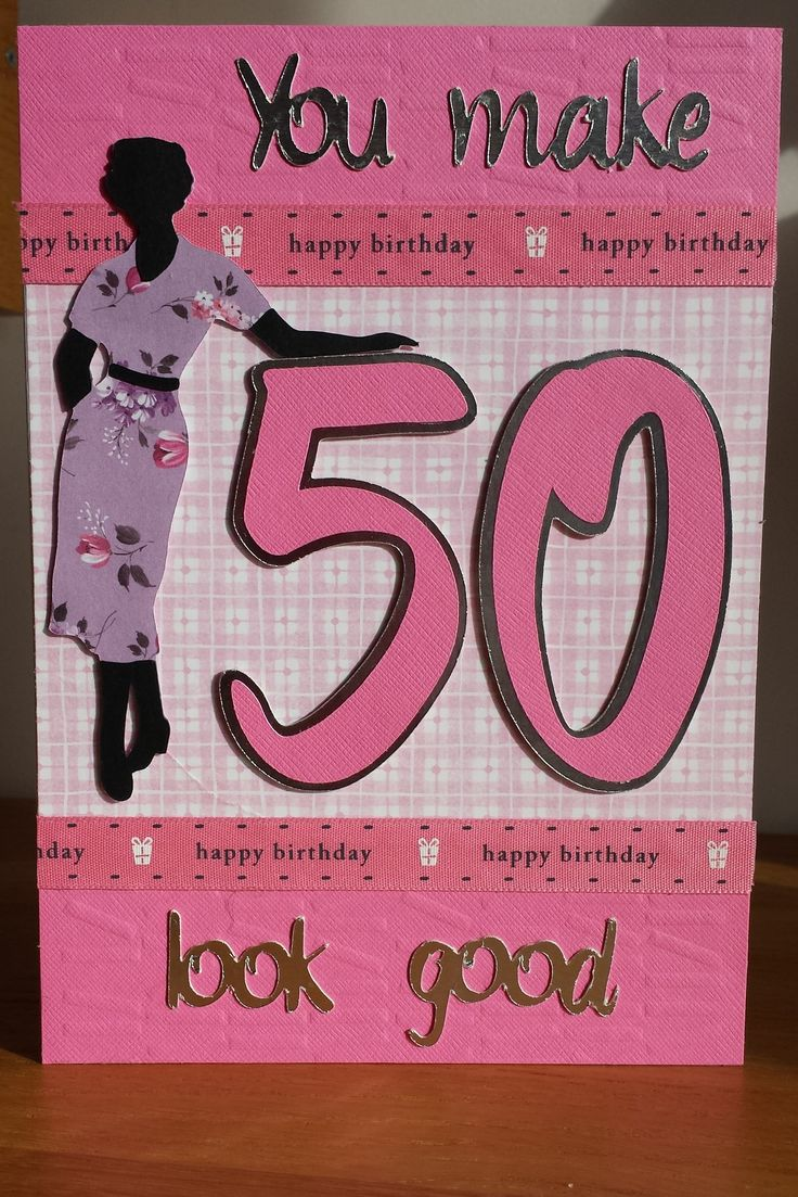 598 Best Women Cards And Images Images On Pinterest Printables
