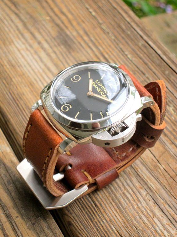 #Panerai #watchPanerai Pam, Luminor Panerai, Watches Men, Panerai Luminor, Panerai Watches, Ancillary