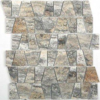 27 Best Decorative Feature Tiles Stone Marble Images