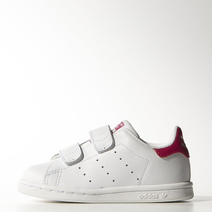 Kids adidas - Stan Smith Shoes