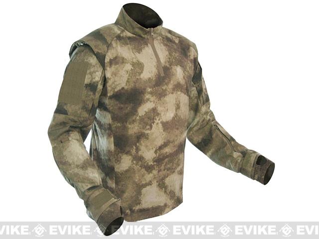 PROPPER™ TAC.U Combat Shirt - A-TACS AU Arid Camo $70