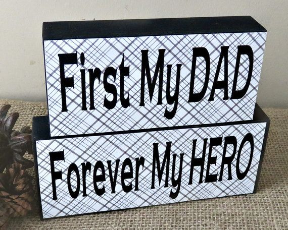 Best 25+ Personalized gifts for him ideas on Pinterest | 1st year ...