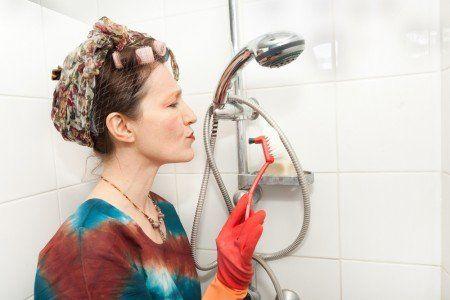 46 házi praktika, ami megkönnyíti az életedet