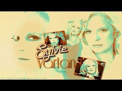 Sylvie Vartan : Olympia, la scène de sa vie