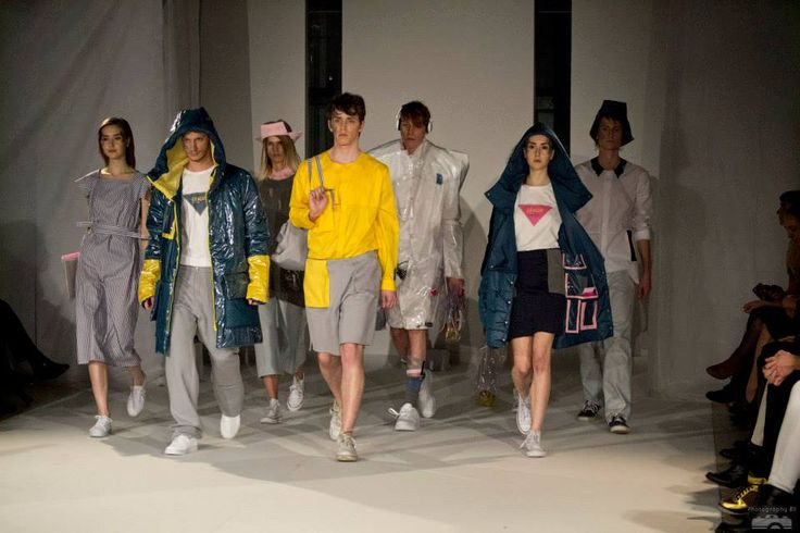 fashion show dotek zlin   photography ell