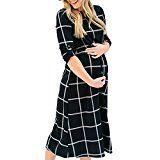 Kleider für Schwangere - Umstandskleider von Babycloud