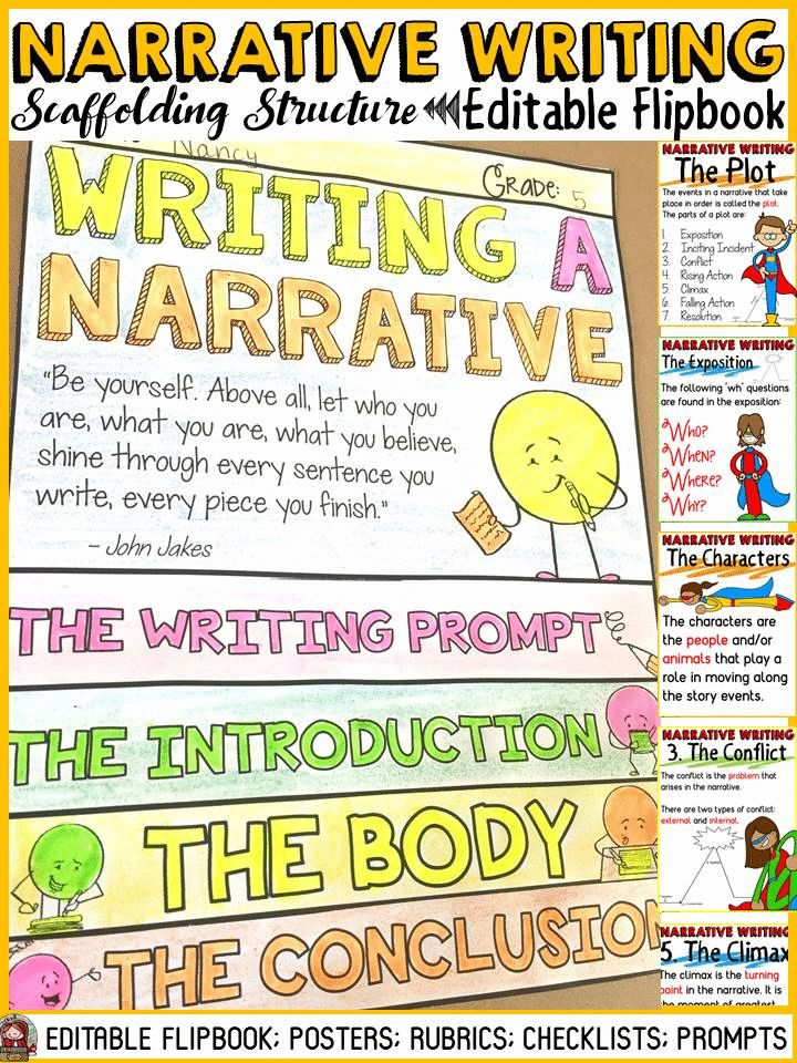 narrative writing genre This resource begins with a general description of essay writing and moves to a discussion of common essay genres students may encounter across the curriculum.