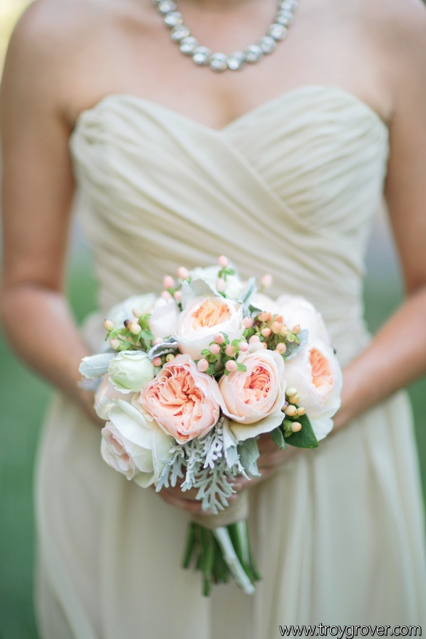 Peach Garden Rose Bouquet 57 best violetta flowers images on pinterest | event planning