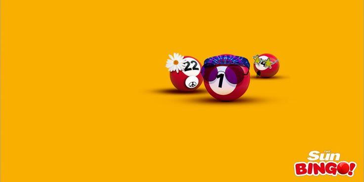 Sun bingo site online