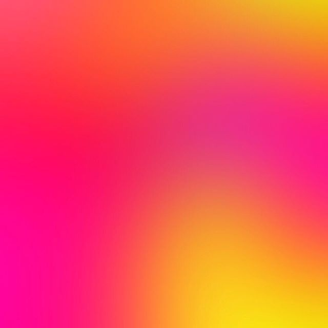 Instagram media by petaherbert - this #aura reminds me of #summer and #peaches and afternoon #light. could definitely go for some right now!
