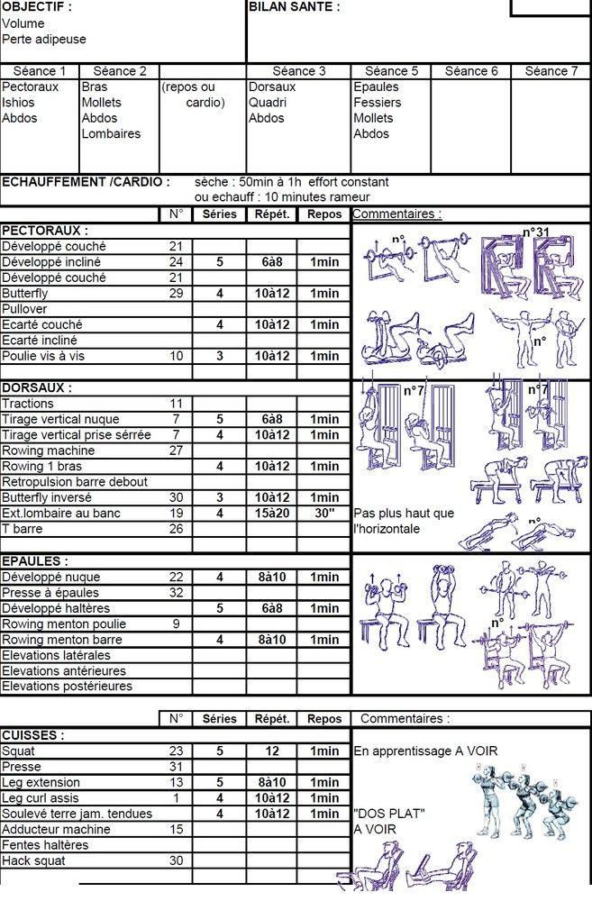 17 Meilleures Id 233 Es 224 Propos De D 233 Finition Des Objectifs