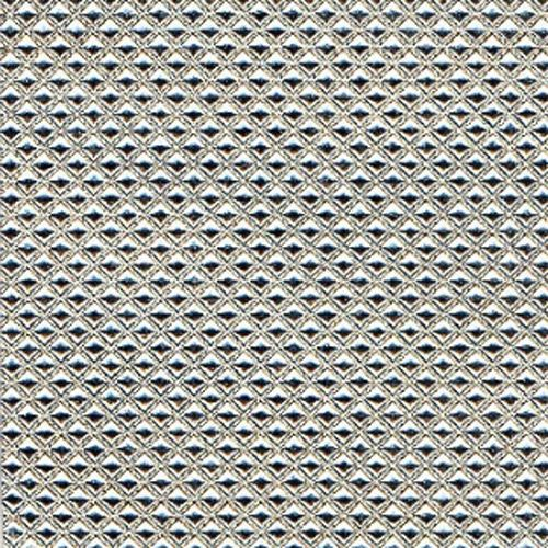Metallic Vertical Faux Grasscloth Emboss Texture Wallpaper: 1000+ Images About 68o SiLVER METALIC PEARL GEMⁿMORE GRAY