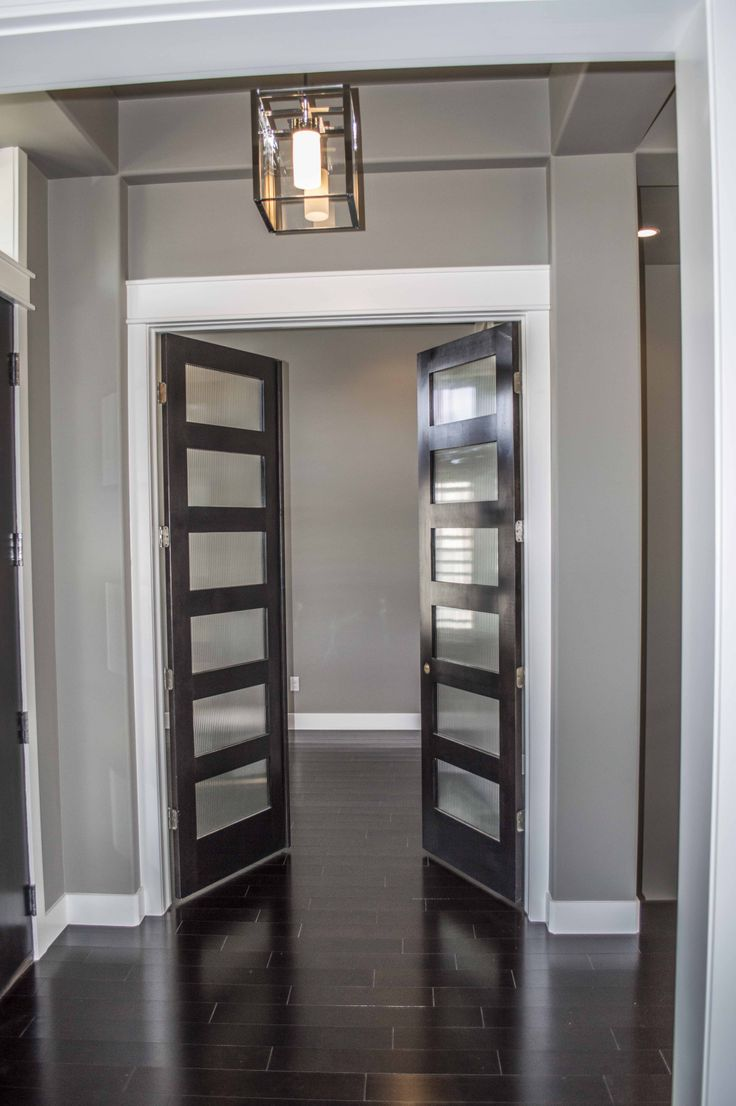 21 best images about office entry on pinterest long for Office door entrance designs