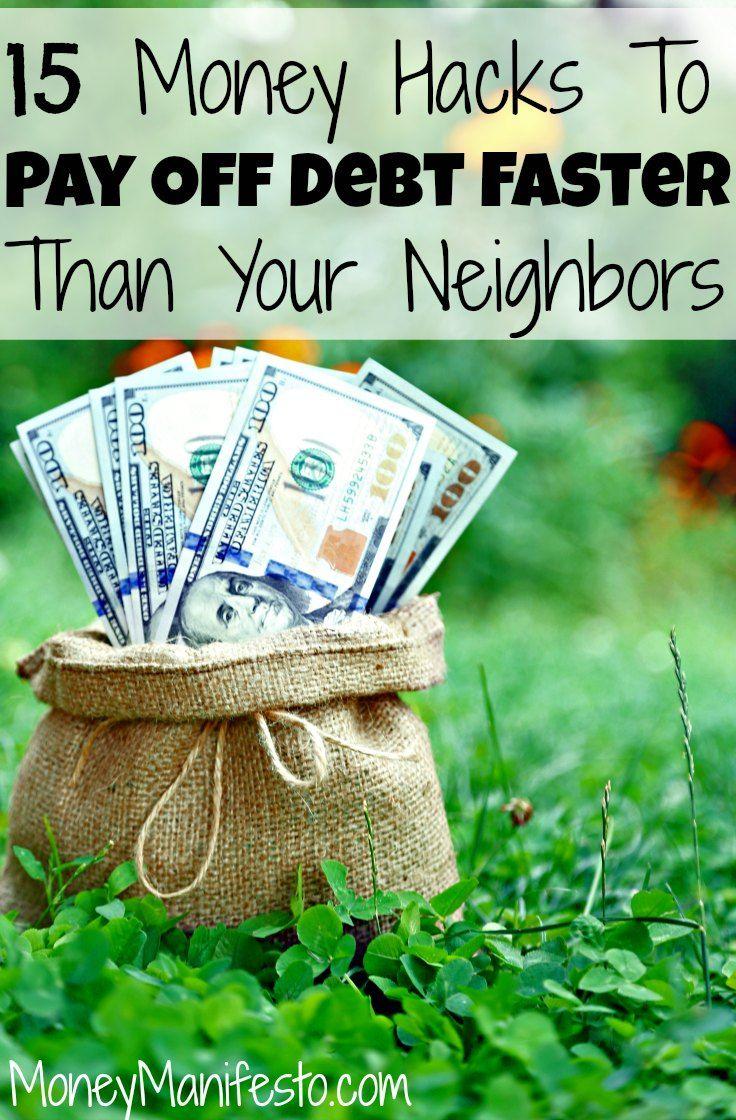 best 25 your neighbors ideas on pinterest you u0027ve been booed