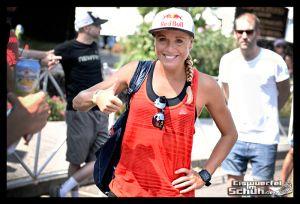 #Ironman #JodieSwallow  { #Hawaii #Kona } { #Triathlonlife #Training #Love #Fun } { via @eiswuerfelimsch } { #motivation #swim #run #bike #swimming #cycling #running #laufen #trainingday #triathlontraining #sports #fitness #berlinrunnersontour } { #pinyouryear } { #wallpaper } { #currexsole }