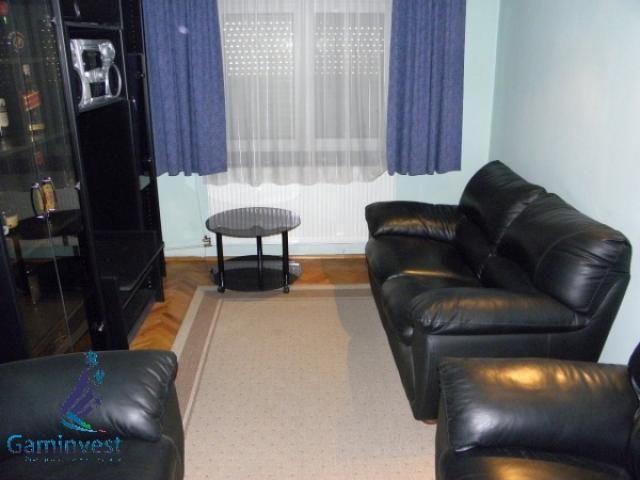 Vand apartament 3 camere lux, dubla orientare Oradea - Anunturi gratuite - anunturili.ro