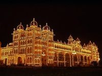 6 Nights South India  Package