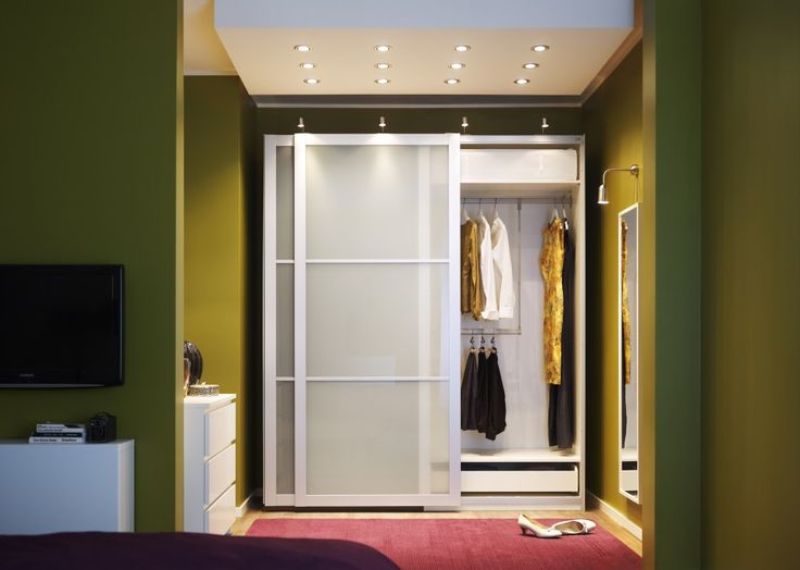 88 best closet alternatives images on Pinterest Built in