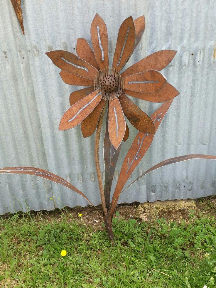 Goog flower