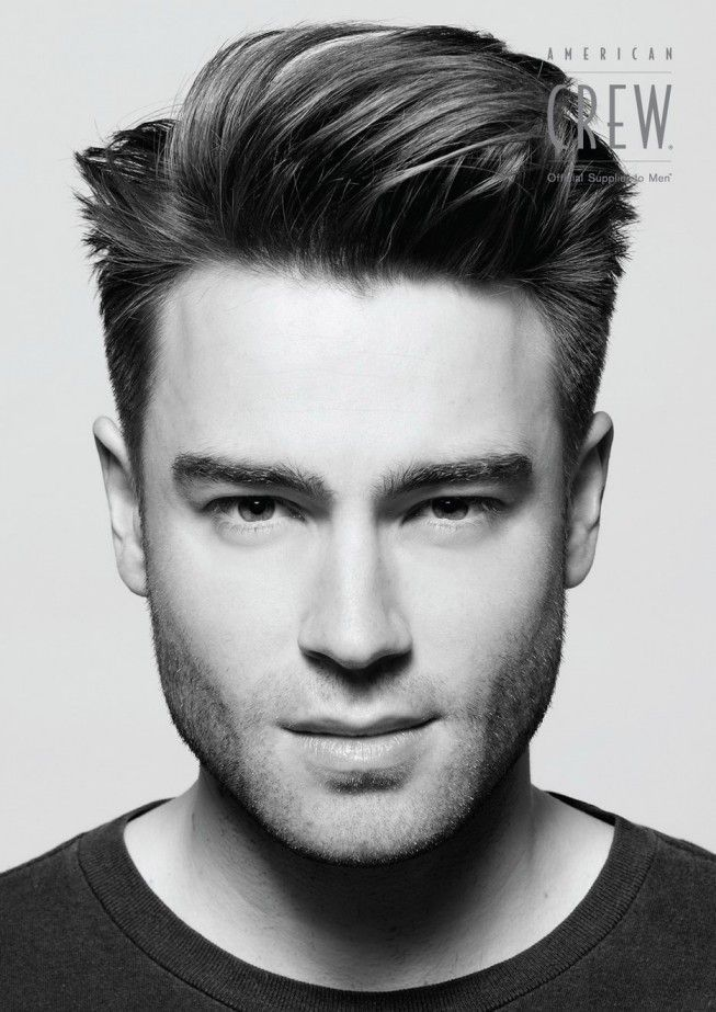 Having a nice hair style can make a guy more cool and handsome. Now -a – days short hair style for men is on trend. That is why, maximum guy switching to short hair style. However, having only short hair can�t give you the most charming and handsome look.