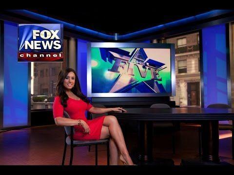 Fox News Live Stream Breaking news Donald Trump Presidency Prσtest - YouTube
