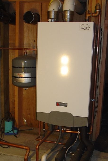 57 best Boiler and Heating Advice images on Pinterest   Accessories ...