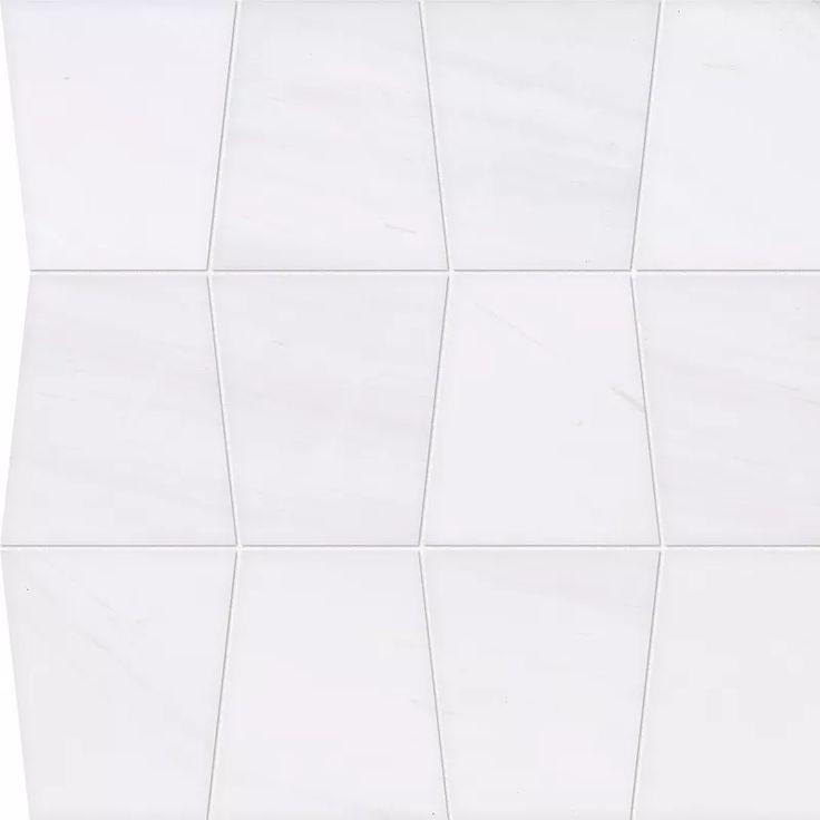 16 best Bathroom Tiles \ Vanity Tops images on Pinterest Natural