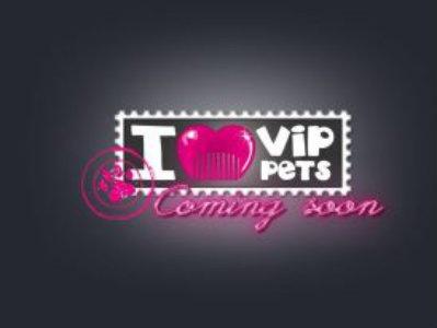 I Love VIP Pets - Coming soon !