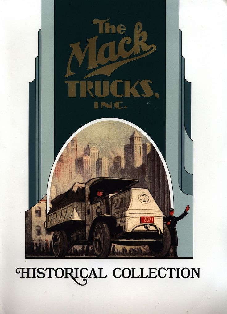 """https://flic.kr/p/GFriqU 