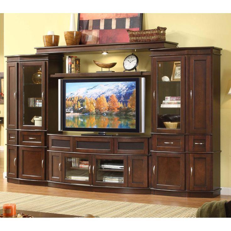 Bedroom Vanity Nebraska Furniture Mart