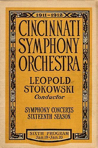 Best Historic Concert Programs Images On   Festivals