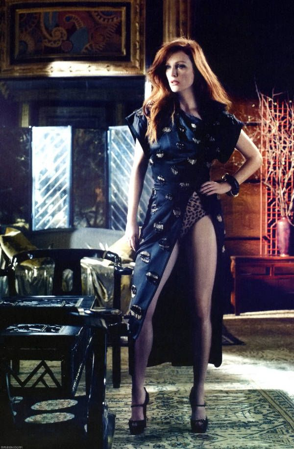 1000 Images About Julianne Moore On Pinterest