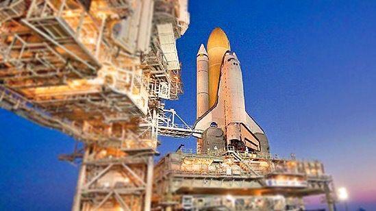 Tüm herşey, yatırımlar hazır, atılım yapmaya az kaldı... Fırlatma rampasındaki uzay mekiği gibi. Peki sistemler hazır mı?  https://burakakalin.com/2016/06/21/firlatma-oncesi-tum-sistemler-hazir-mi