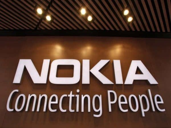 Nokia E1 and Nokia D1 Sketched Images Leak Online, Might Sport Touch-Sensitive Home Buttons