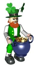 """Happy St. Patrick's Day From The Witches Closet. - """"The Voice"""" CELTIC WOMAN LYRICS && Music  -  http://lunaswitchescloset.blogspot.com/2015/02/happy-st-patricks-day-from-witches.html"""