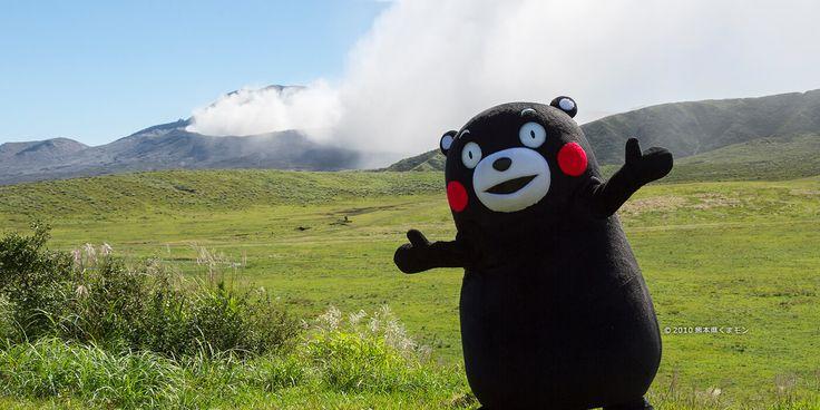 【VISIT熊本県】 熊本県内の観光・体験の予約サイト。現地集合のプラン・ツアー(着地型旅行商品)を取り扱っています。