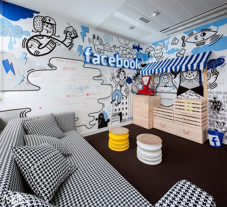 funky office interiors. 434 best office design images on pinterest designs interiors and ideas funky t