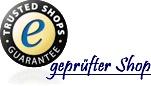 Plissee Faltstores Web Store
