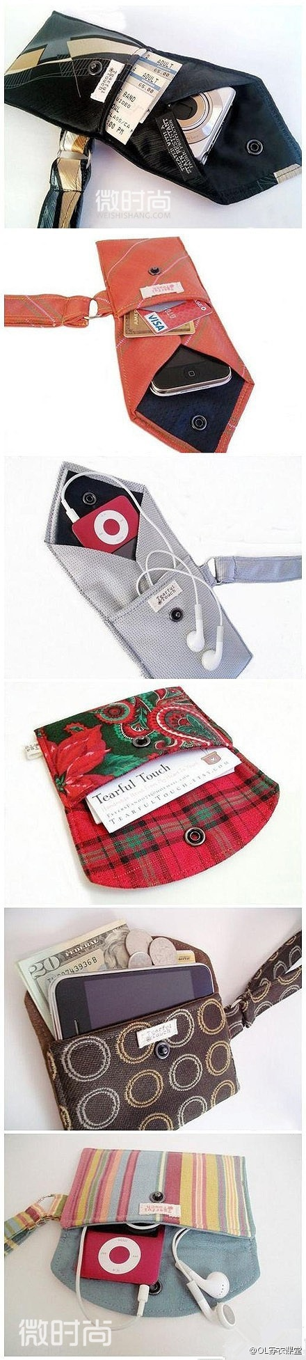 Best creative ideas images on pinterest mens ties crafts neck