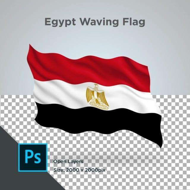علم مصر موجة تصميم شفاف مديرية الأمن العام الأعلام العلم العالمية Png وملف Psd للتحميل مجانا Egypt Flag Wave Clipart Business Card Branding