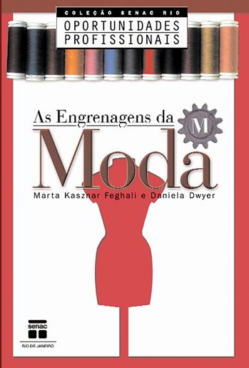As Engrenagens da Moda