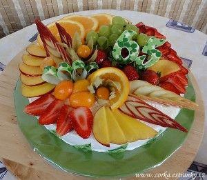 Dorty, řezy, dobroty - Recepty - Bezlepkové a diabetické sladkosti