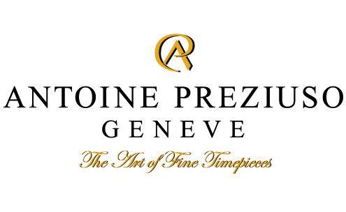 Schweizer Uhren von Antoine Preziuso Firmenportrait und Informationen zu Antoine Preziuso Schweiz aktuelle Schweizer Uhren Kollektion