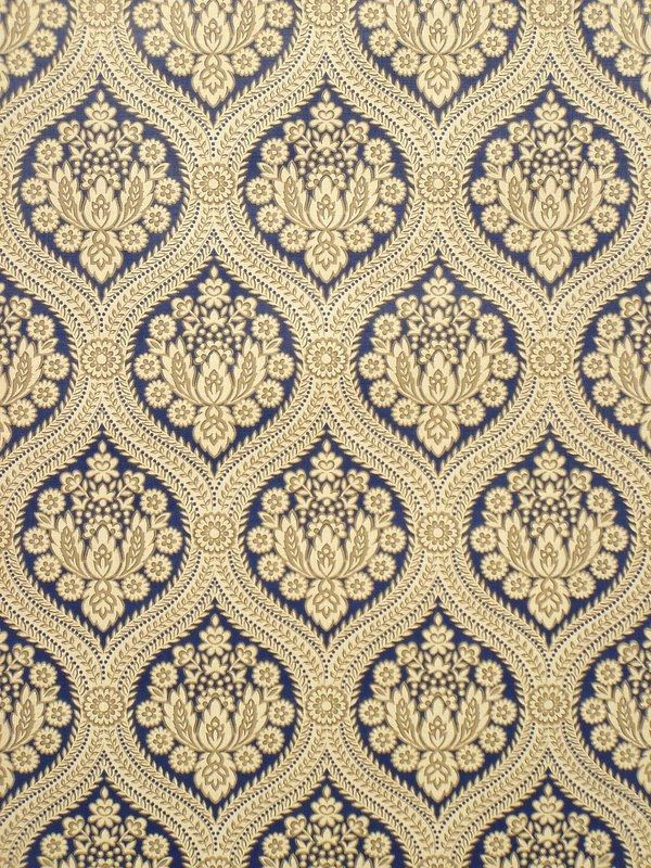 Vintage retro baroque wallpaper - Vintage Wallpapers