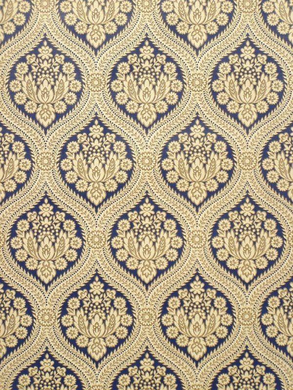 25 best ideas about vintage wallpaper patterns on pinterest
