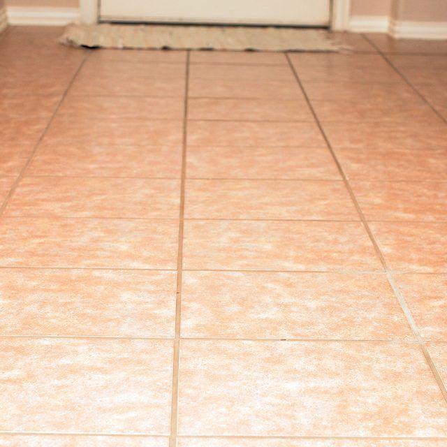 How To Clean Ceramic Tile Floors With Vinegar In 2020 Cleaning Ceramic Tiles Ceramic Floor Tile Ceramic Floor Tiles